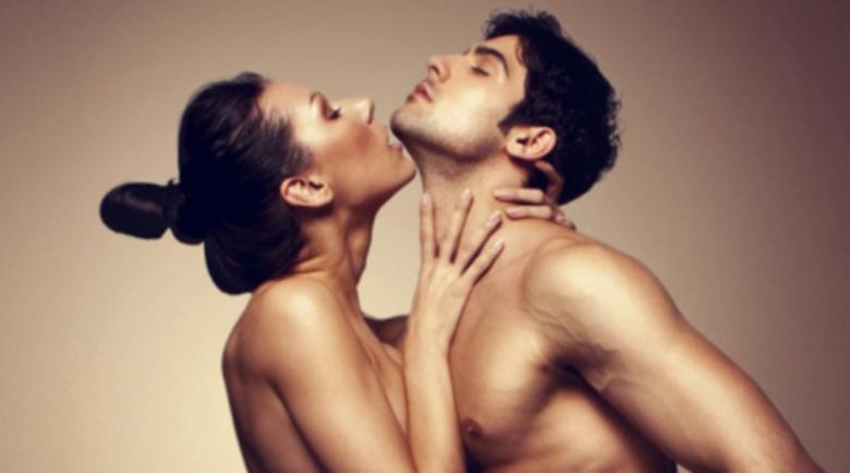 Четирите мита за секса, които пречат на удоволствието ни