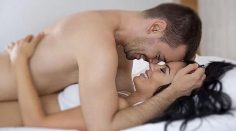 10 признака, че имате зашеметяващи секс способности