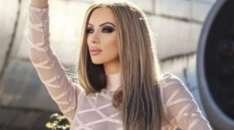 """Таня Боева изригна заради """"пенсията"""" си"""