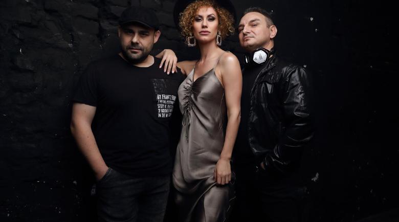 Valentina с нова заявка за MTV (Видео)
