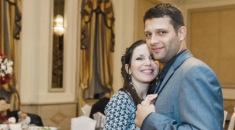 Второ венчило! Синът на Ваня Костова доведе нова снаха