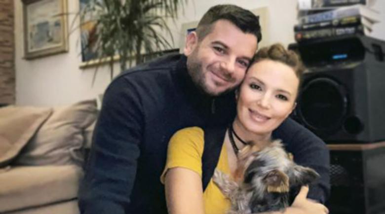 Ирина и Иван са в болница след усложнения от коронавирус