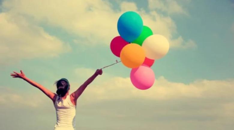 Какво ще ви направи щастливи според зодията