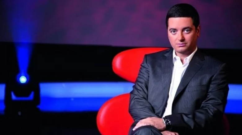 Българският Фродо разменил жената си с Нико Тупарев