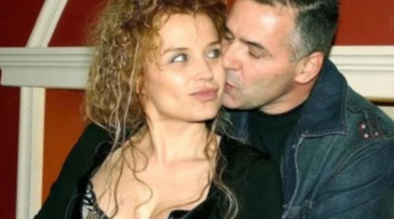 Мъжът на Аня Пенчева със скандална снимка, развеждат ли се