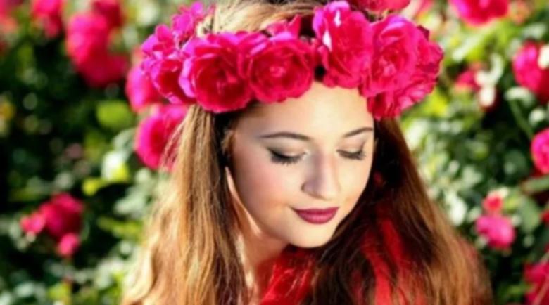 Женски хороскоп: Какво цвете си според зодията