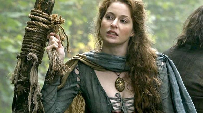 """Рос от """"Игра на тронове"""" съди Мерилин Менсън за изнасилване"""
