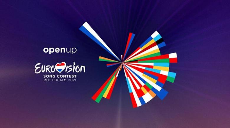Избраха първите финалисти на Евровизия 2021