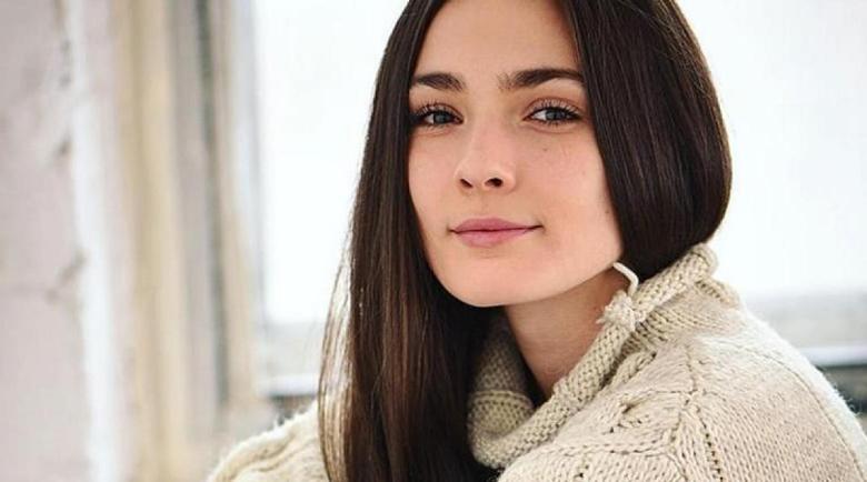 Преди да почине: Лорина Камбурова чакала за трансплантация във Виена