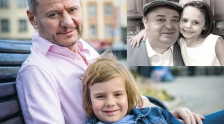 Наследниците на Любо Нейков и Евтим Милошев искат да се… оженят