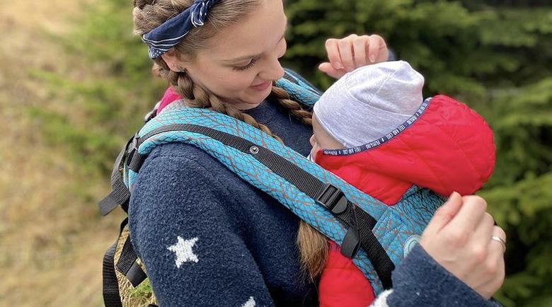 Мис България Нанси Карабойчева чака бебе №2 през юли