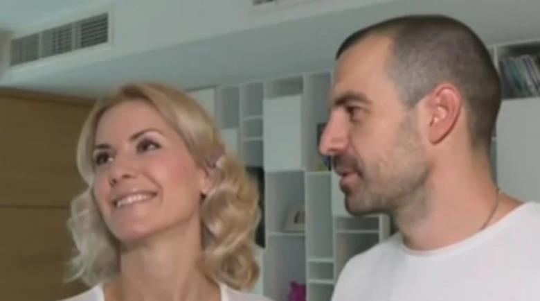 """Емо Чолаков помогнал на Тяна и Иво да спечелят """"Един за друг"""""""