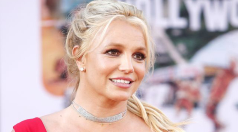 Бащата на Бритни си плащал по $16 000 на месец от парите на дъщеря си