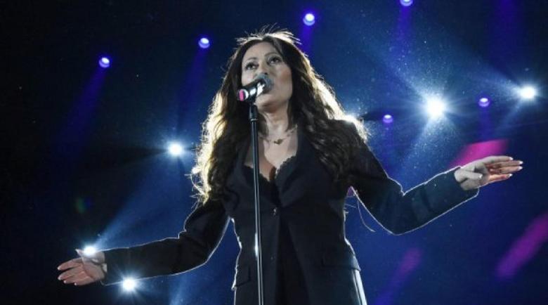 Цеца се качва на една сцена с любима българска звезда