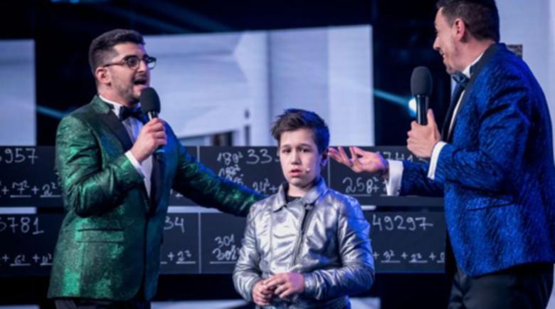 """Победителят в """"България търси талант"""": Честно ли спечелих?"""