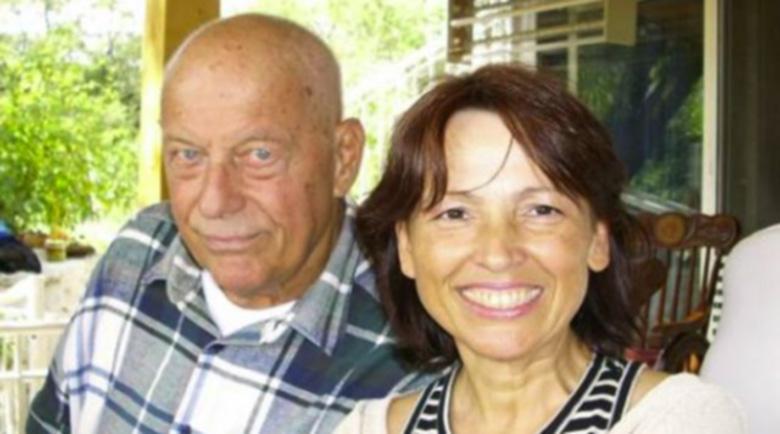 Семейни войни: Скандали смразиха родата на Коста Цонев