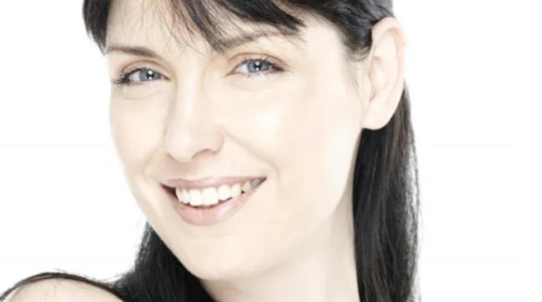 Обрат в живота на Жени Калканджиева, вече не се срамува от…