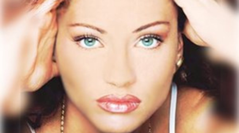 Пуснаха фалшива новина за смъртта на поп фолк певица